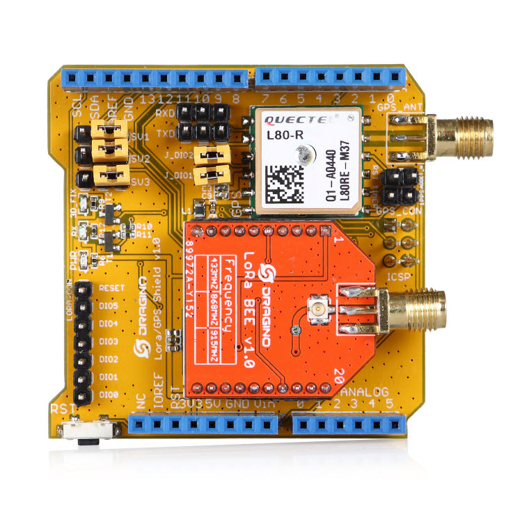 Click to enlarge image Lora GPS Shield 30.JPG